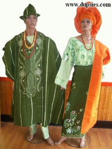 Dupsie's Traditional African clothes, agbada, dashiki shirt
